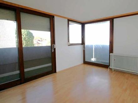 2-Zimmer-Wohnung-Salzburg-Lehen-Zimmer