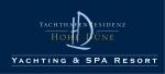 Yachthafenresidenz Hohe Düne GmbH