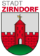 Stadt Zirndorf