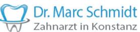 Dr. Marc Schmidt – Zahnarzt in Konstanz