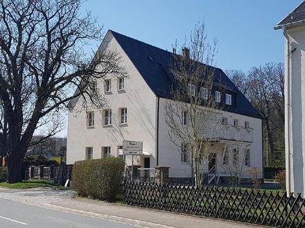 Großzügiges Büro mit Teeküche in Chemnitz Einsiedel zur MIETE