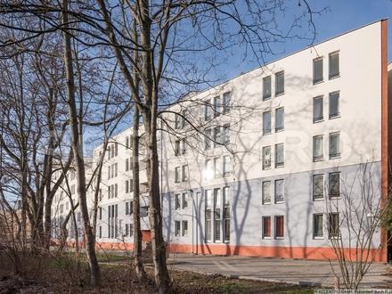 Ihre Kapitalanlage in begehrter Lage in Berlin-Tiergarten