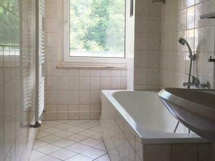 +++ ACHTUNG: 1 Monat mietfrei* - Sonnige Wohnung mit grünem Innenhof! +++