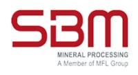 SBM Mineral Processing GmbH