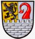 Stadt Scheßlitz