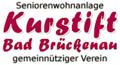 Kurstift Bad Brückenau e.V.