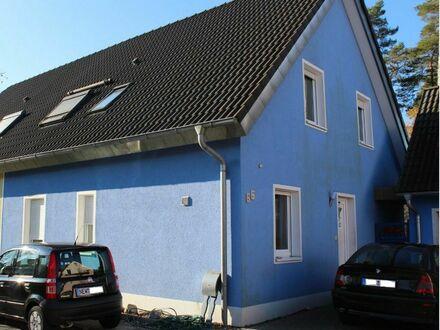 Wohnhaus in ruhiger Ortsrandlage in Altenstadt / WN