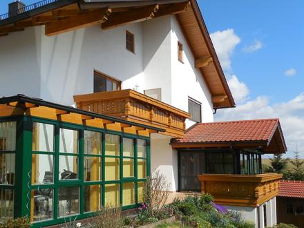 Ideales Wohnhaus für Großfamilie oder mehrere Generationen