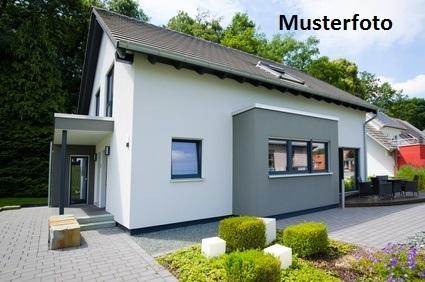 + Einfamilienhaus mit 3 Terrassen