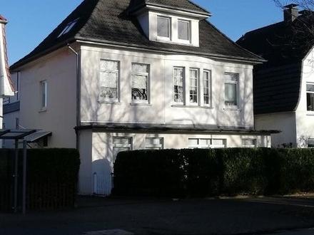 5742 - Top sanierte 3 Zimmer-Erdgeschosswohnung in Oldenburg Osternburg!