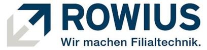 Rowius GmbH