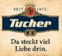 Tücher Bräu GmbH & Co. KG