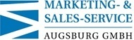 Marketing- & Sales-Service Augsburg GmbH