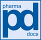 pharmadocs GmbH & Co. KG