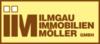 IIM Ilmgau Immobilien Möller GmbH
