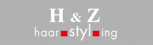 H & Z Haarstyling