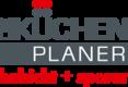 DIE KÜCHENPLANER Habicht+Sporer GmbH