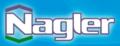 Nagler Hoch- und Tiefbau BAUUNTERNEHMEN GmbH