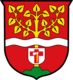 Gemeinde Ruhpolding
