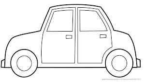 Die Wohnung für's Auto: Für das neue Traumauto - oder den geliebten Oldtimer