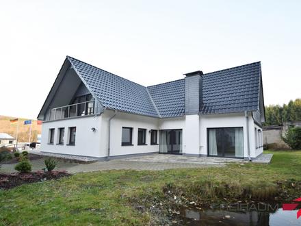 FREIRAUM4 +++ Moderne Büroflächen im Wilnsdorfer Industriegebiet! +++
