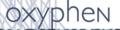 Oxyphen GmbH