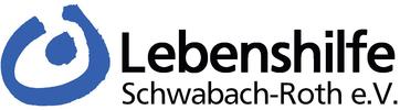 Lebenshilfe Schwabach-Roth e. V.