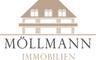 Möllmann Immobilien GmbH