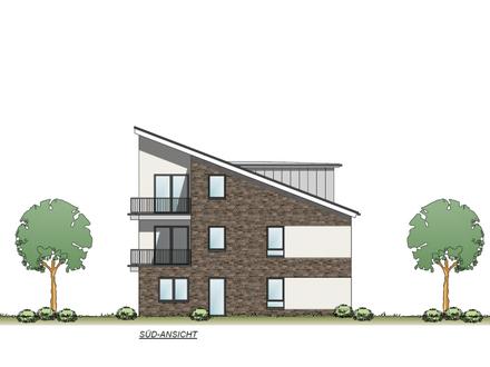 TOLLE AUSSICHT | Maisonette-Wohnung mit behaglichem Raumprogramm [01]