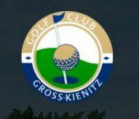 Golfcenter Gross Kienitz