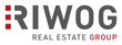 RIWOG Real Estate Management GmbH