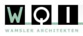 Wamsler Architekten