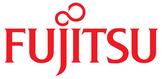 Fujitsu Electronics Europe GmbH