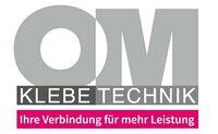 OM-Klebetechnik GmbH
