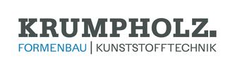 Werkzeugbau Karl Krumpholz GmbH & Co. KG - Formenbau