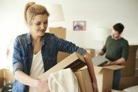 Checkliste: Erste eigene Wohnung