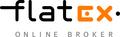 flatex GmbH