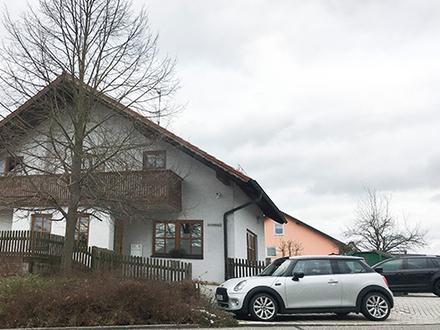 Grosszügige Büroräume in Kümmersbruck