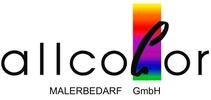 Allcolor GmbH