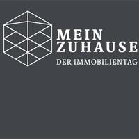 """""""Mein Zuhause"""" in Sigmaringen"""