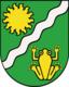Gemeinde Ungenach