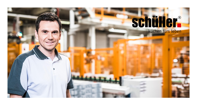 Interner-SA_Schub-Zug_Motiv01.jpg