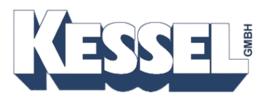 Bruno Kessel GmbH