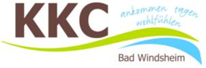 Kur-, Kongress- und Touristik-GmbH Bad Windsheim