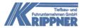 Krippner Tiefbau- und Fuhrunternehmen GmbH