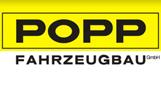 POPP Fahrzeugbau GmbH