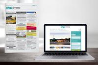 Anleitung: Online-Print Kombi buchen