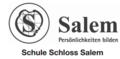Schule Schloß Salem gGmbH