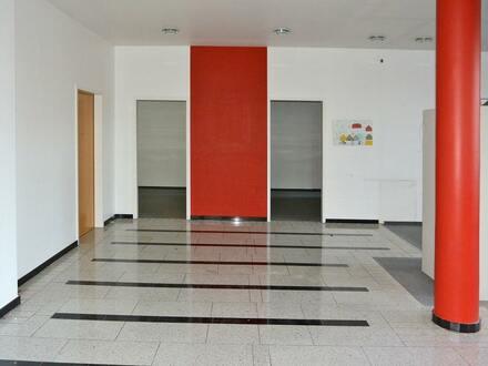 Reduzierter Kaufpreis! Große 5-Zi.-ETW in Bad Waldsee-Stadtrandlage