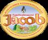 Familienbrauerei Jacob oHG